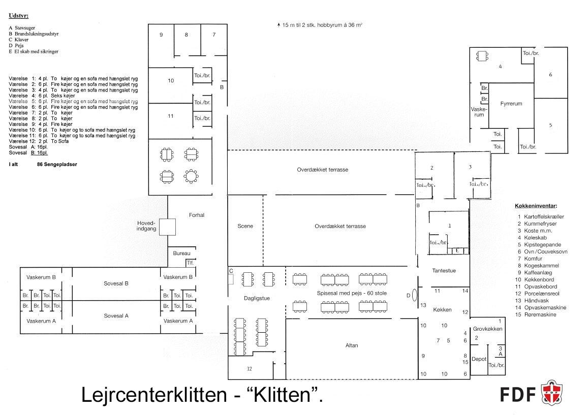 klitten-indretningsplan2