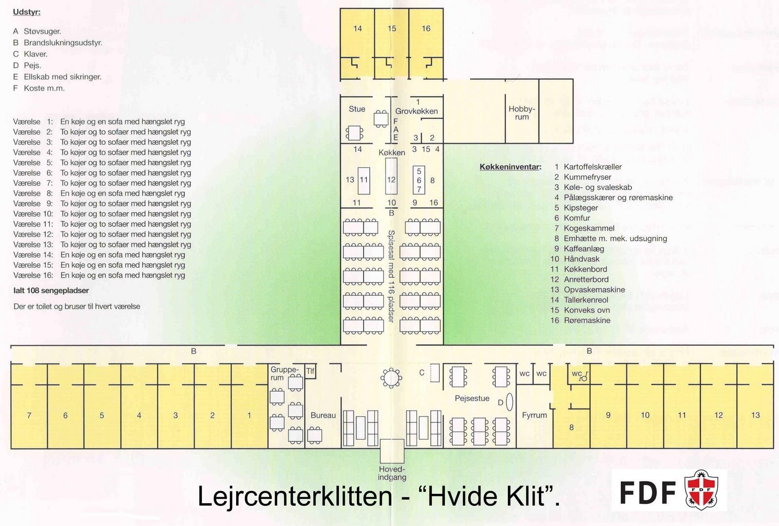 plan_hvide_klit2
